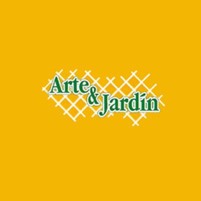 Arte & Jardin
