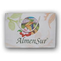 Almen Sur