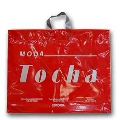 Tocha