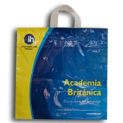 Academia Británica