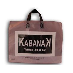Kabanak