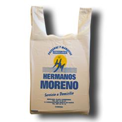 Hermanos Moreno