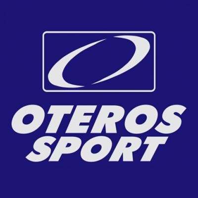 Oteros Sports