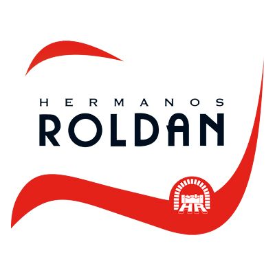 Hermanos Roldan