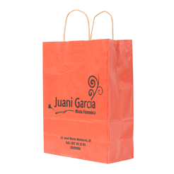 Juani García