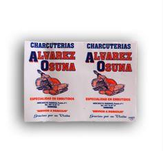 Envasado Automático Alimentos Córdoba - Plásticos y Papeles Viedma