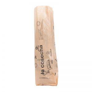 Bolsas de papel para panadería en Lucena